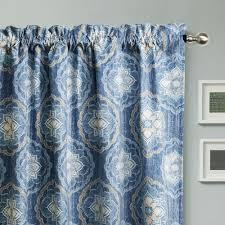 curtains black picture more detailed picture about free shipping