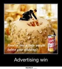 Diet Meme - diet memes funny diet pictures memey com