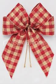 decorative bows top uk ribbon supplier ribbons by silk blooms bows and trimmings