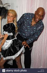 Jessica Simpson Home by Ainsley Harriott Posing With A Madame Tussauds Jessica Simpson Wax