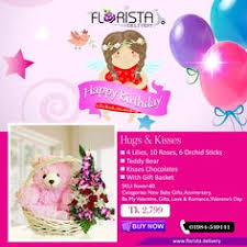 birthday presents delivery pin by florista delivery on birthday gift birthday gifts