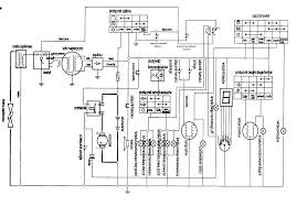wiring diagram daelim 125cc wiring diagram and schematic