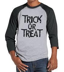 Cool Mens Halloween Costumes 28 Mens Halloween Images Men Shirts