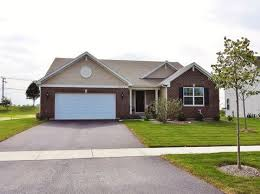 joliet il houses for sale with swimming pool realtor