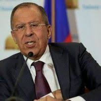 lavrov says normandy four talks may resume soon unian
