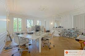 louer bureaux location bureaux 10 75010 284m2 id 296376 bureauxlocaux com