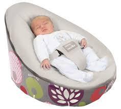 leclerc siège auto bébé déco siege auto bebe promo leclerc dijon 3223 06170647 grande