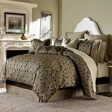 Luxury Bed Sets Imperial Luxury Bedding Set A Michael Amini Bedding Collection By