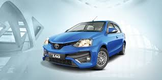 toyota india upcoming cars upcoming cars in india 2017 with launch date price pics