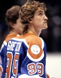 boys hockey haircuts 86 best hockey hair images on pinterest hockey hair styles and