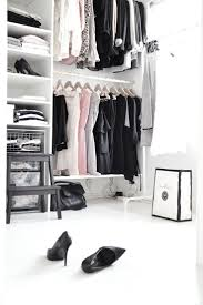 193 best closets images on pinterest closet space bedroom