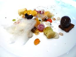 91 best gastronomia images on pinterest recipes food and kitchen