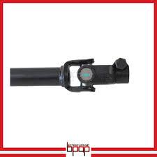lexus sc300 best year lower steering shaft lexus sc300 92 00 lexus sc400 92 00 toyota