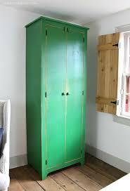 kitchen storage cabinets cheap cupboard free plans jaime costiglio diy storage