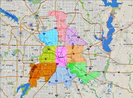 Dallas Map by File Dallas Area Map Png Wikimedia Commons