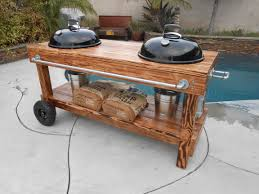 Backyard Grill 17 5 Charcoal Grill by Best 25 Weber Bbq Grills Ideas On Pinterest Weber Grill Recipes