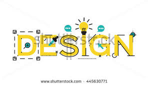 creative objects for logo web graphic designs free