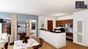 neoteric design 2 bedroom apartments in boston bedroom ideas