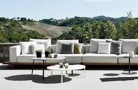 outdoor coffee table modern roselawnlutheran