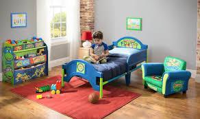 delta children ninja turtles kids upholstered club chair u0026 reviews