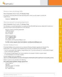 optumrx pharmacy help desk optumrx pharmacy manual pdf