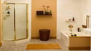 28 small bathroom wall decor ideas 35 beautiful bathroom