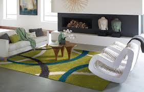 modern kitchen mat kitchen rugs modern kitchen rugs washable 0c5602686e48 1