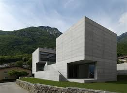 Contemporary Architecture Homes 176 Best Moderne Architectuur Images On Pinterest Modern Houses