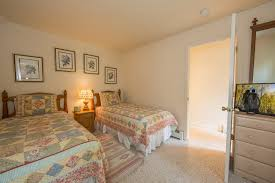 bedroom main street townhomes available apartments 4 bedroom 2 5