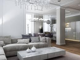 interior design soft ukrainian design team creates interiors of luxuriousfort soft modern
