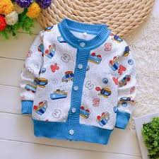 cool winter baby baptism dress clothes for newborn infant 1 2