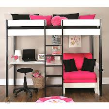Bunk Bed Systems With Desk Bunk Beds Bunk Bed Systems With Desk Unique Bunk Beds Fice Bunk