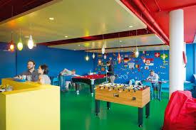 Zurich Google by Neue Büros In Zürich Eröffnet Im Weinkeller Von Google Blick