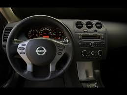 nissan armada 2017 consumer reports 2017 nissan altima dashboard limited edition sport cars wallpapers