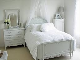 Diy Bedroom Decorating Ideas Beauty French Bedroom Decorating Ideas Diy U2014 Optimizing Home Decor