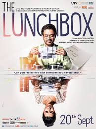 the lunchbox in colbert ga movie tickets theaters showtimes