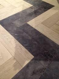26 best leren vloeren leather flooring images on