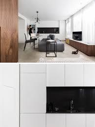 100 40 m2 to square feet tesla u0027s gigafactory to be
