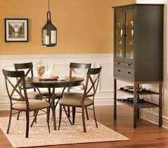 Pics Of Dining Rooms by Traditional Dining Rooms Beautiful Pictures Photos Of Remodeling
