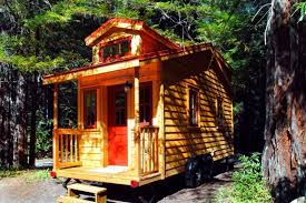 tumbleweed tiny houses tumbleweed tiny house reviews manitoba design best places to