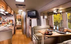 Airstream Custom Interiors Custom Airstreams Google Search Airstream Pinterest