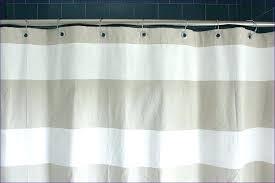 shower curtain track curtains rv shower curtain ceiling track