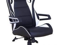 fauteuil de bureau ergonomique pas cher chaise de bureau ergonomique ikea siege de bureau ikea