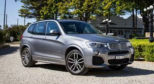 bmw x3 m price bmw x3 prices best deals specifications and reviews
