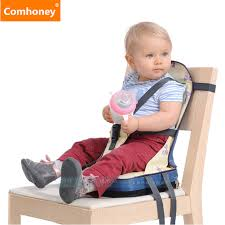 Baby Seat For Dining Chair Baby Feeding Chair Booster Seat Highchair For Toddlers Dining Baby