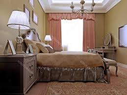 chambre à coucher style anglais chambre style anglais fashion designs