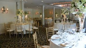 large wedding reception ballroom montgomery county pa wedding