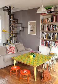 living room furniture ideas for apartments best of studio apartments u2013 design sponge
