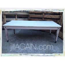 refinished furniture by jillagain com