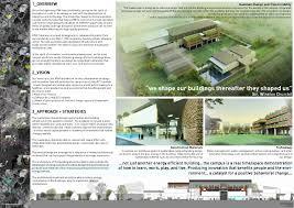 Mod Hous Atmi Lafargeholcim Foundation By Adjie Negara Issuu